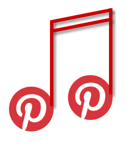 Top 7 Pinterest Tools to Market Your Music