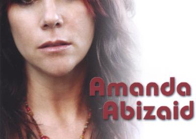 AmandaAbizaid