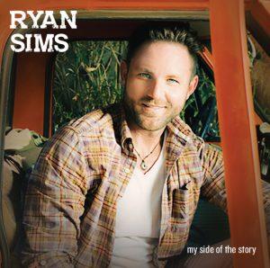 Ryan Sims