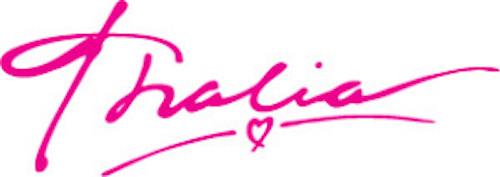 Thalia_Logo-300x106