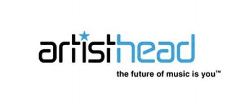 artisthead