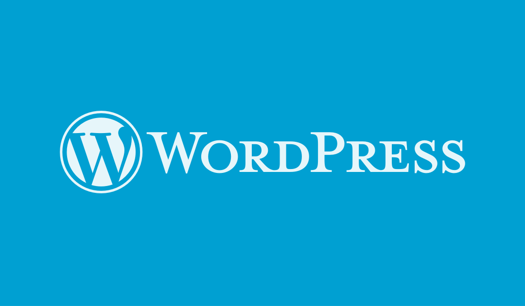 How To Use WordPress for Your Band's Website, Two Hours of Great Info on How to Build Your Website