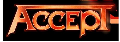 client-accept