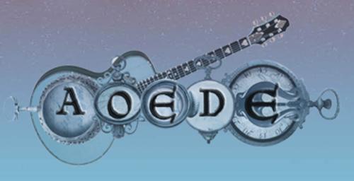 client-aoede