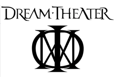 client-dreamtheater2
