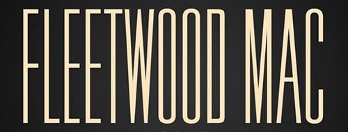 client-fleetwood-mac