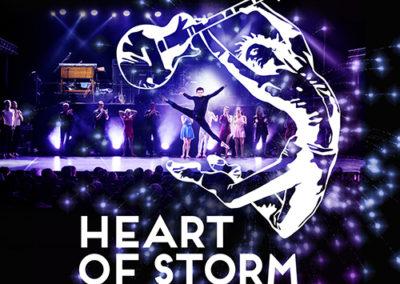 client-heartofstorm