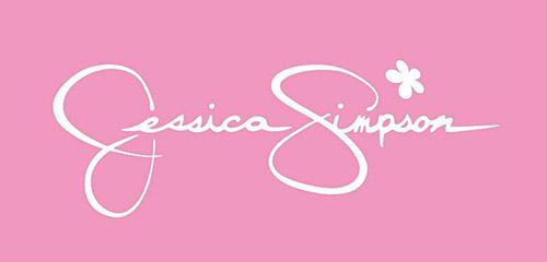client-jsimpson