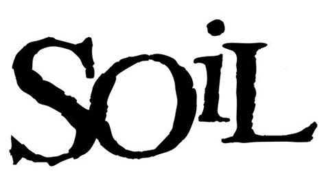 client-soil-1