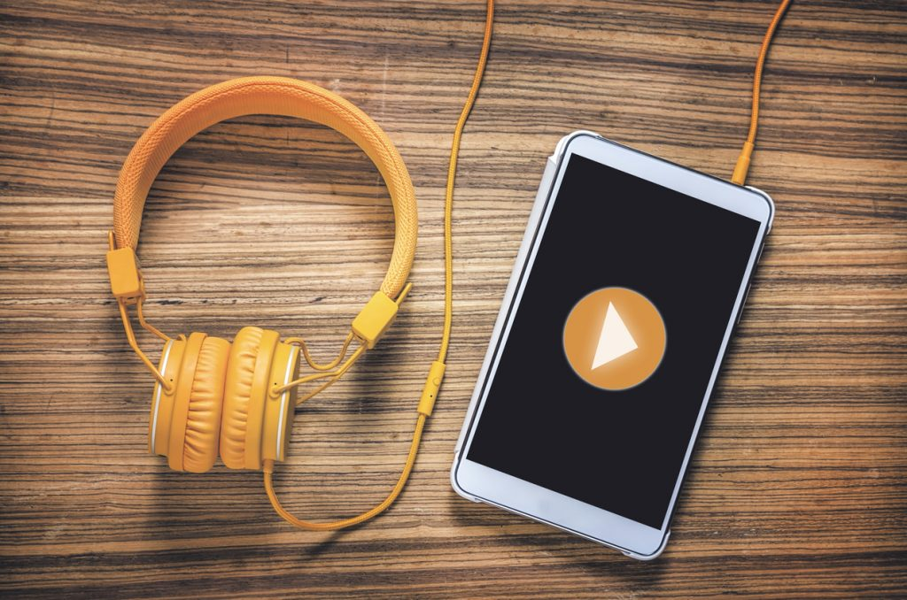 Michael Brandvold Marketing Spotify Playlist Promotion