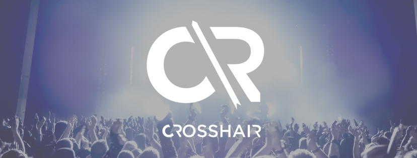 Self Service Playlist Promotion with Crosshair Music