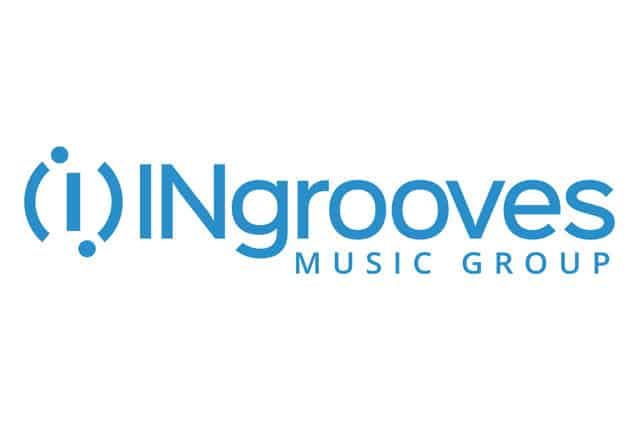 This Week INgrooves on Why You Need to Be on Streaming Services