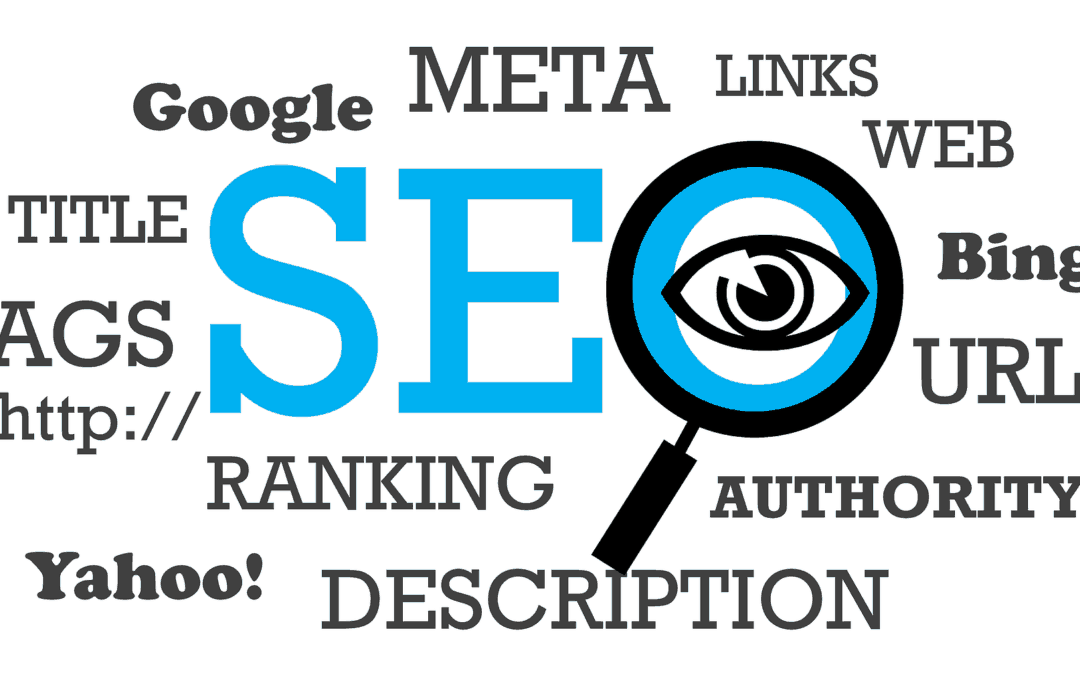 The Basics of SEO and How to Not Get Scammed