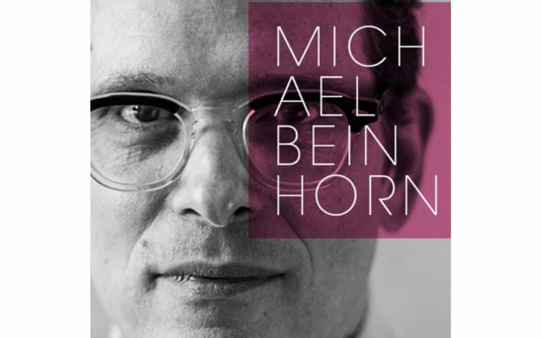 Producer Michael Beinhorn on the Importance of Pre-Production