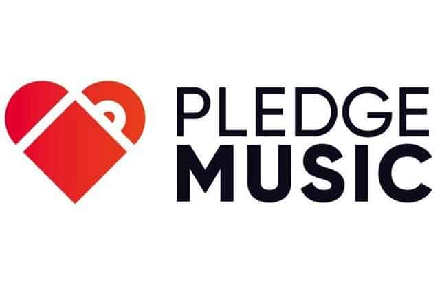 How to Download Your Pledgemusic Data. Do It Today!