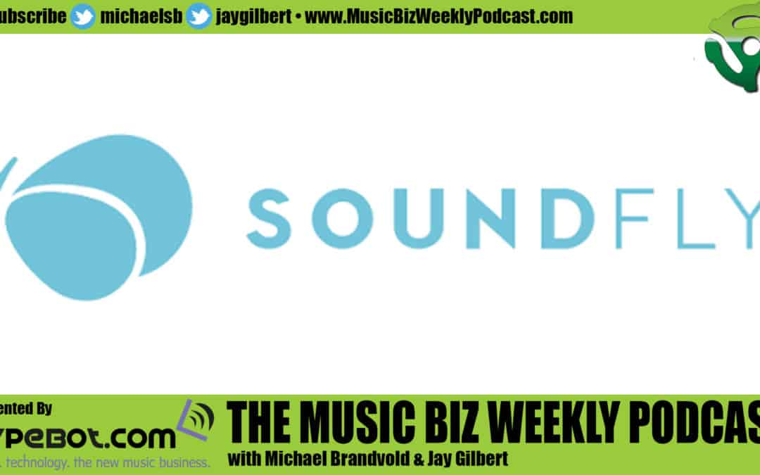 Soundfly Online Music Courses with a Human Touch