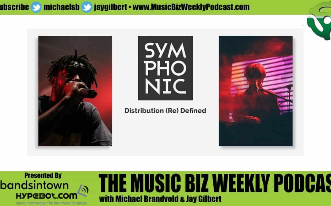 What is Engagement and Why It Matters with Symphonic Distribution