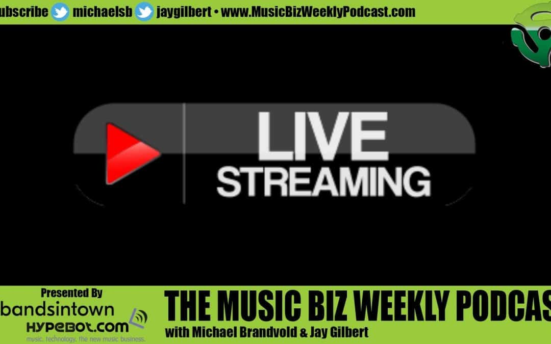 Ep. 407 You Are Off the Road Now, We Discuss Live Streaming Solutions and Share Our Experiences